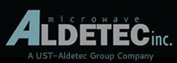 Aldetec Inc.